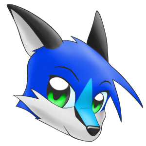 SkylerCraft16's Profile Picture