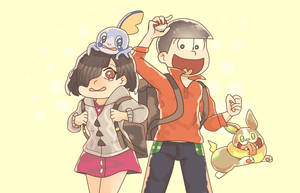 Pokemon Hype