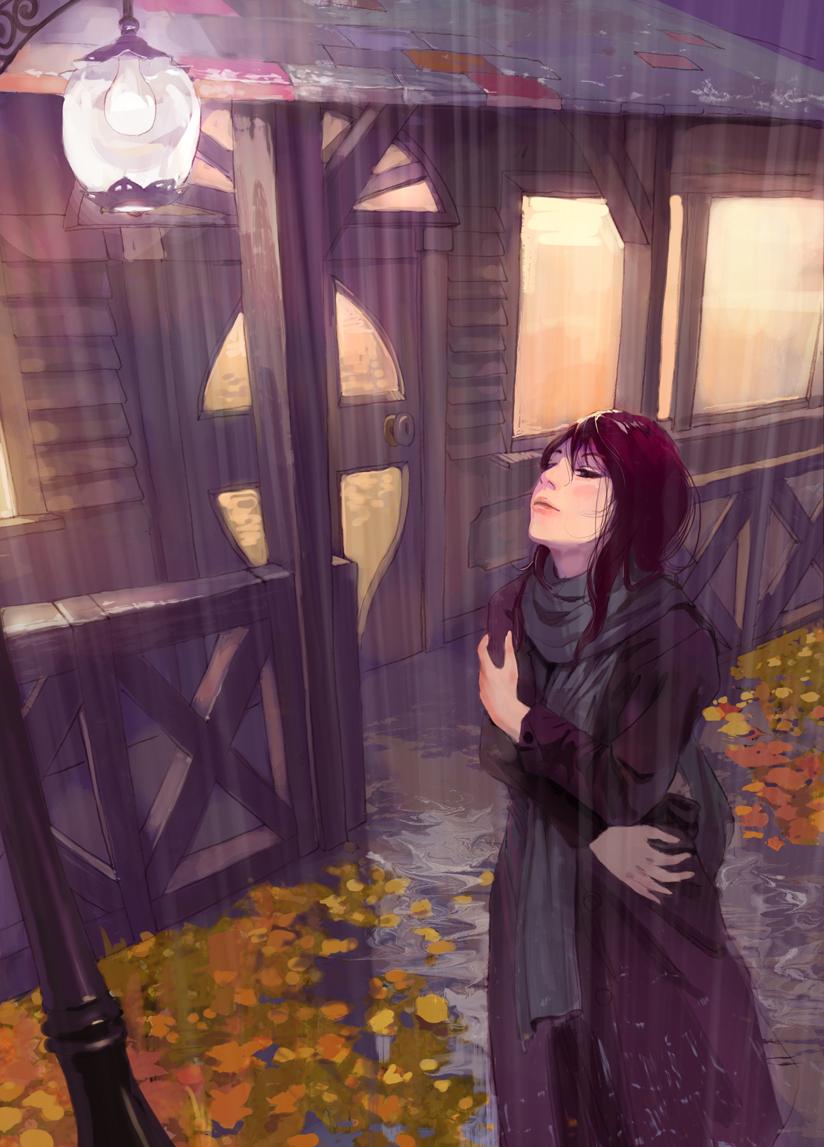 http://fc05.deviantart.net/fs48/f/2009/214/2/3/girl_in_rain_by_Masway.jpg