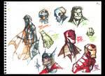 Sketches @ Midnight 001