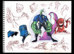 Sketches @ Midnight 008