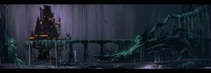 Making Monstroids 003