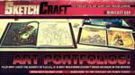 Sketchcraft Minicast  039