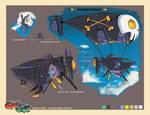 GameCave: Concept Art 04