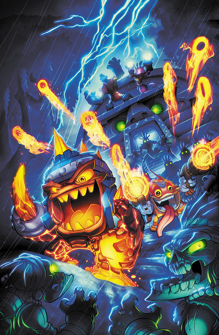 [Image: unreleased_skylanders_cover_by_robduenas-dc9m1z9.jpg]
