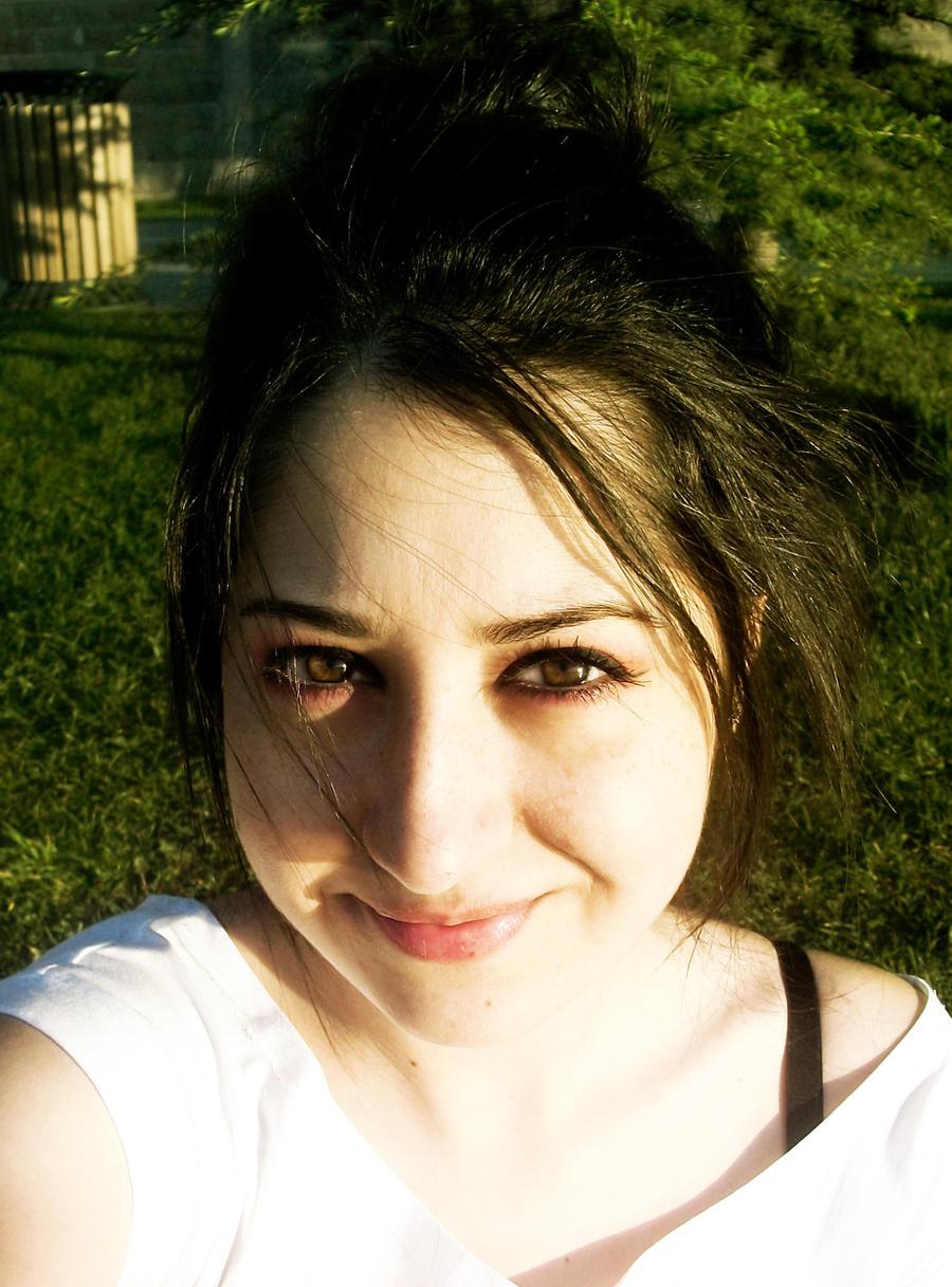 Kiiiarella's Profile Picture