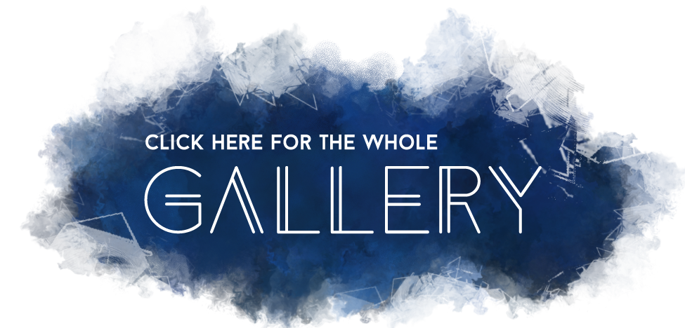 Free Gallery Button by seven11ART