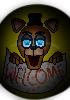 [FNAF] Freddy Welcomes You by ChocolateFrog18