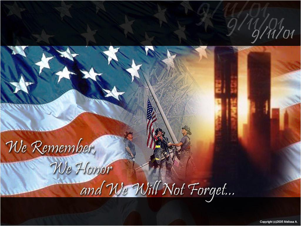 911 Quotes Inspirational 911 Quotes Inspirational. 911 quotes inspirational 9 11  911 Quotes Inspirational