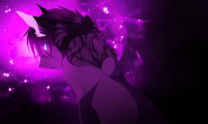 phantasm by cy-krio