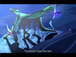 anime commission 25
