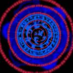 Runic Spell: Portal
