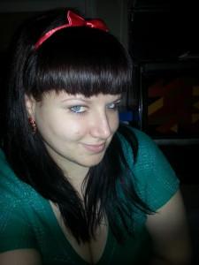 GoddessChelle's Profile Picture