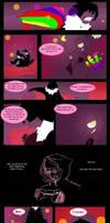 CC vs CC Page 3