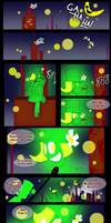 CC Round 2 - Page 1