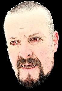 ADzArt's Profile Picture