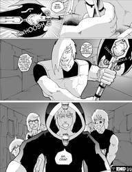 TSB page 273 by verticalfish