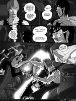 TSB page 420 by verticalfish