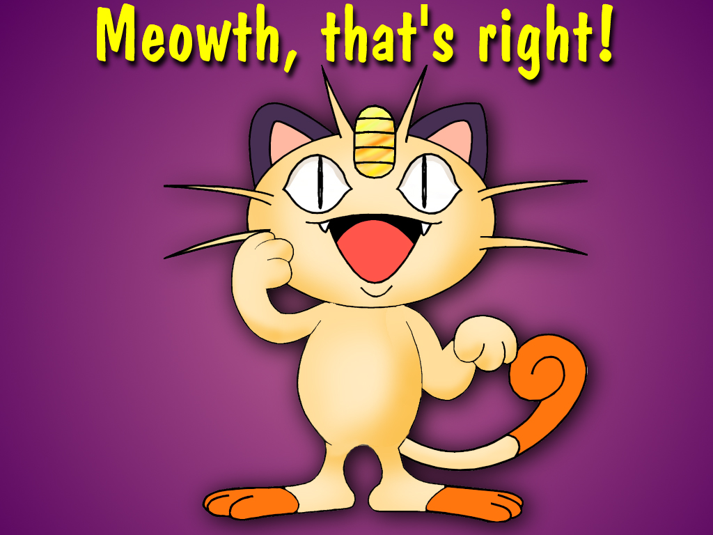 Meowth__That__s_Right_by_nick_f.jpg