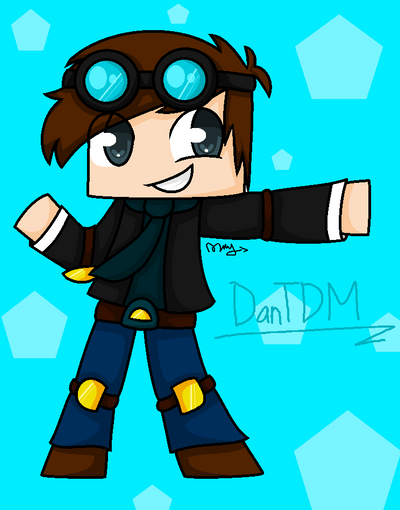 Everest besides un cochon de minecraft 5243e25c93e5a p also dantdm fan art by growlithetiger11 dairkb8 likewise  moreover  in addition  as well 1476671921magique ce2 multiplication 20 in addition latest cb 20140317160628   path prefix es further ldshadowlady chibi   the pixel pact   by shadowfan785 d7h87fe furthermore 1474313666minecraft Alex furthermore . on pat minecraft coloring pages
