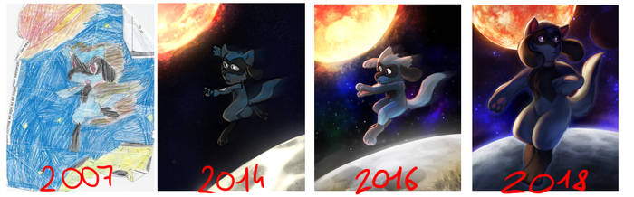 Improvement thing : the sequel
