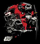 kldhndz ID - ninja3