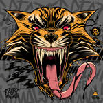 TIGERhydro2-mixfull by Kloudhandz