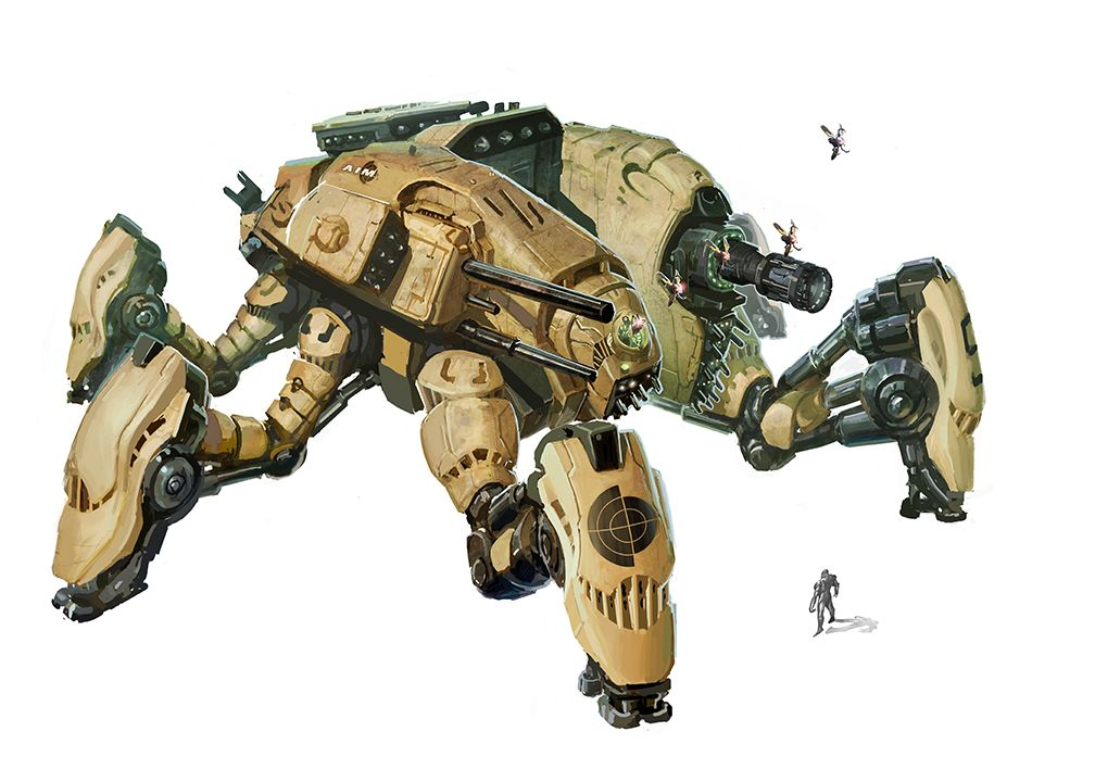 Iron Man 2 - Arc Armiger by dirtyc