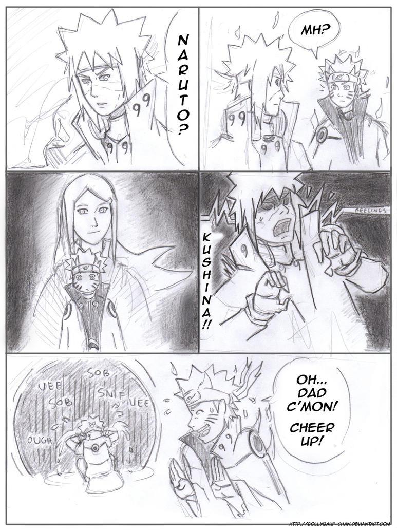 [تصویر:  _naruto_chapter_645_remake__page_1_by_bo...6liith.jpg]