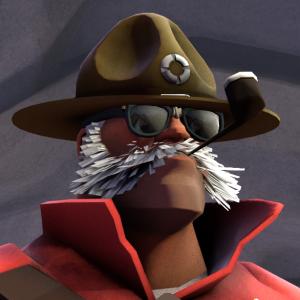 SgtHastagazpacho's Profile Picture
