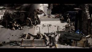 [ARMA3] Wreck