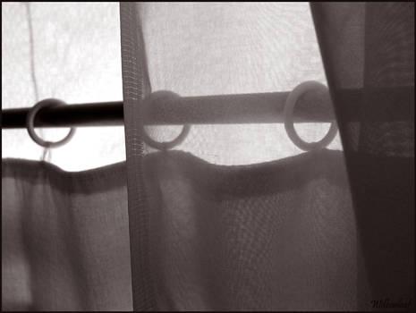 window- three rings
