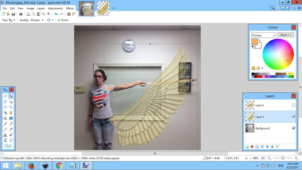Screenshot (78) by Sunnybrook1