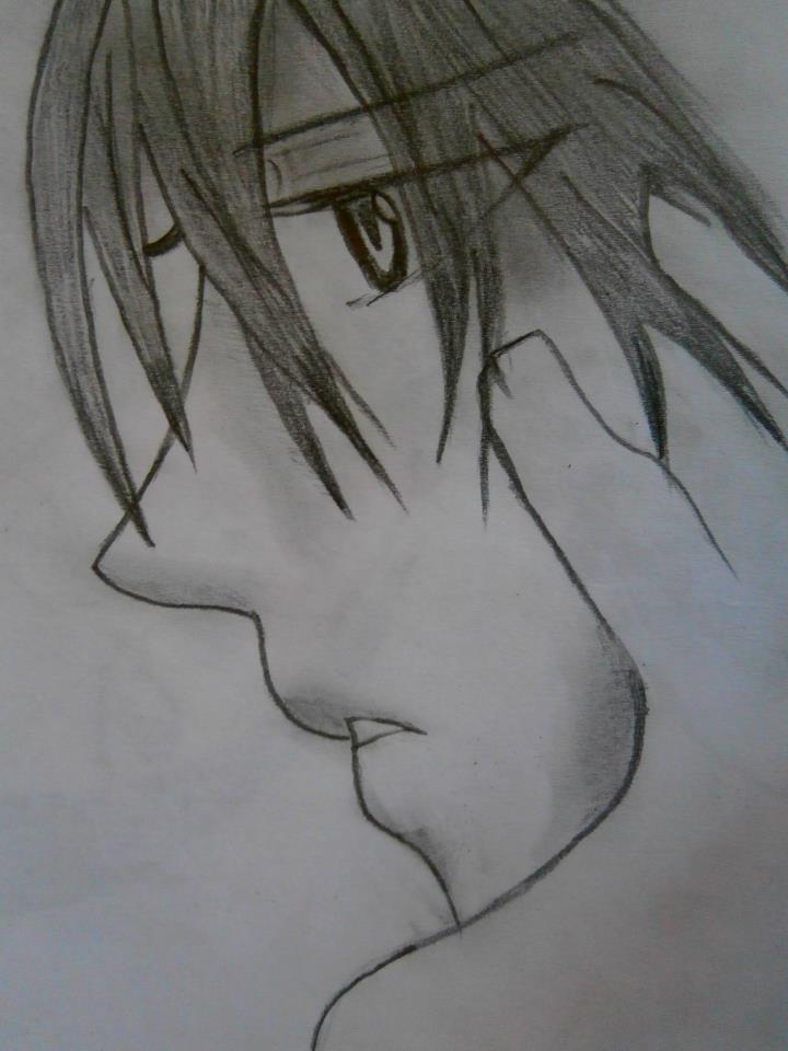 crying boy by sisiiiii on DeviantArt