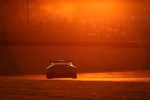 Le Mans 09