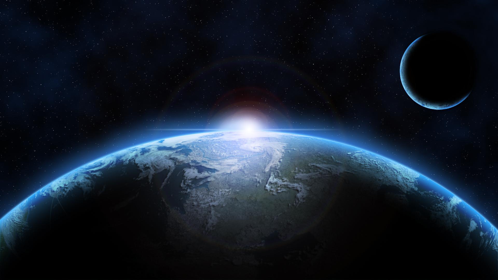 download plotinus on sense perception a philosophical study