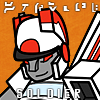 G1: Soldier Icon by GreyScale9