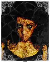 Pestilence by Aerumnosus