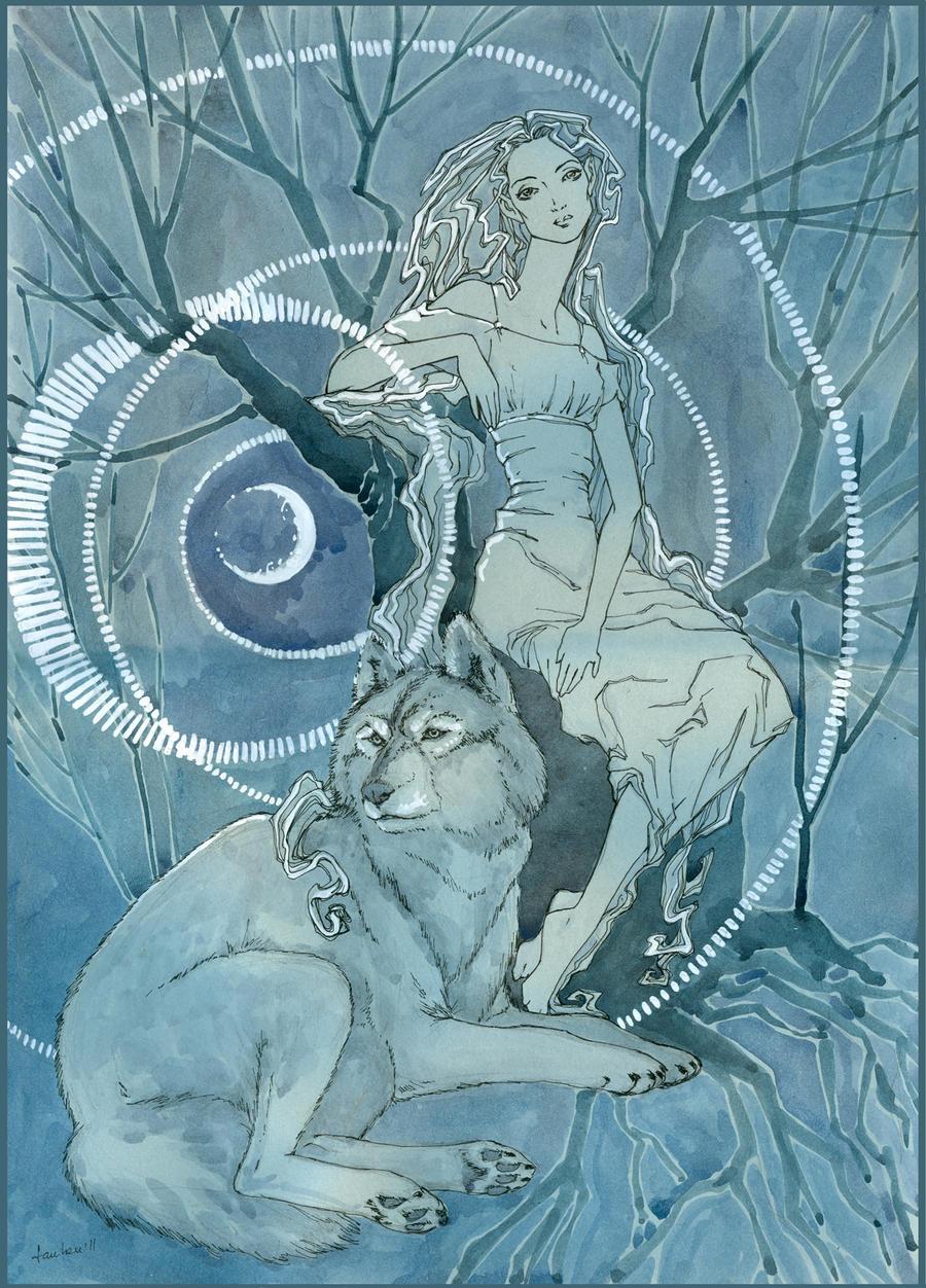 http://fc09.deviantart.net/fs71/i/2011/326/b/f/lunar_wolf_by_tau_lou-d4gy94l.jpg