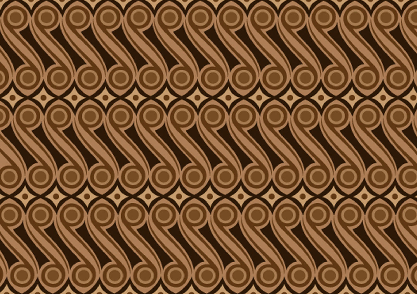 Traditional Motif Batik Wallpapers Hd Wallpapers For Android