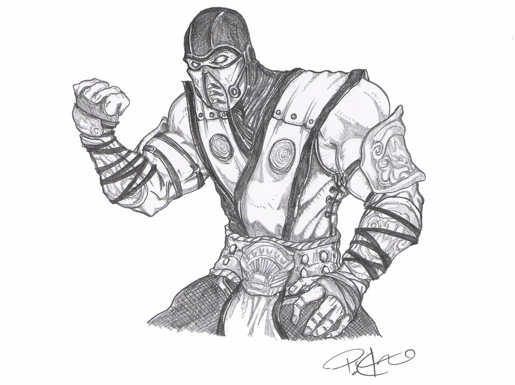 Sub Zero Drawings Images - Reverse Search