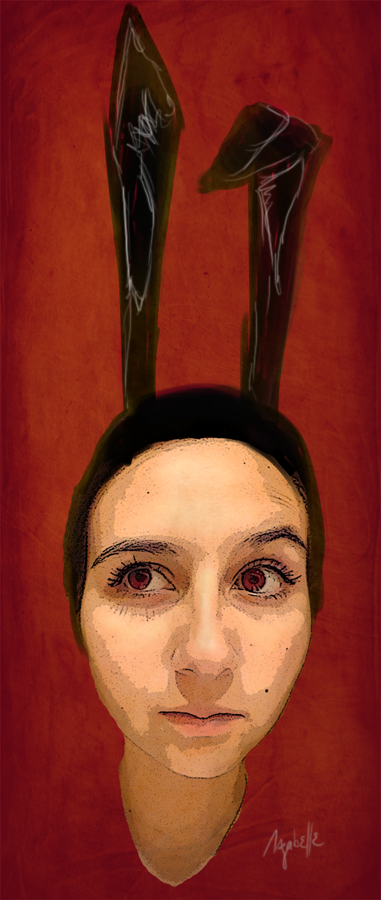 leizabel's Profile Picture