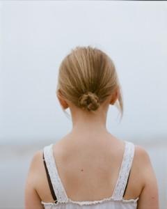 mellenes's Profile Picture