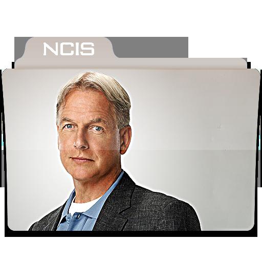 ncis icons gibbs - photo #1