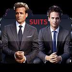 Suits V.2