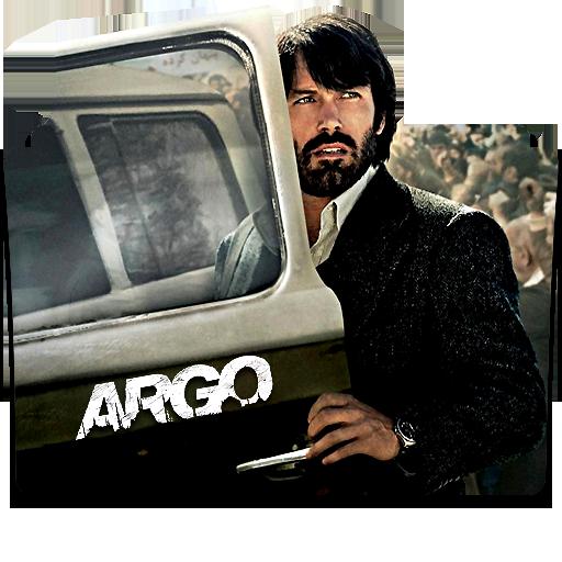 Argo 2012 By Apollojr On Deviantart