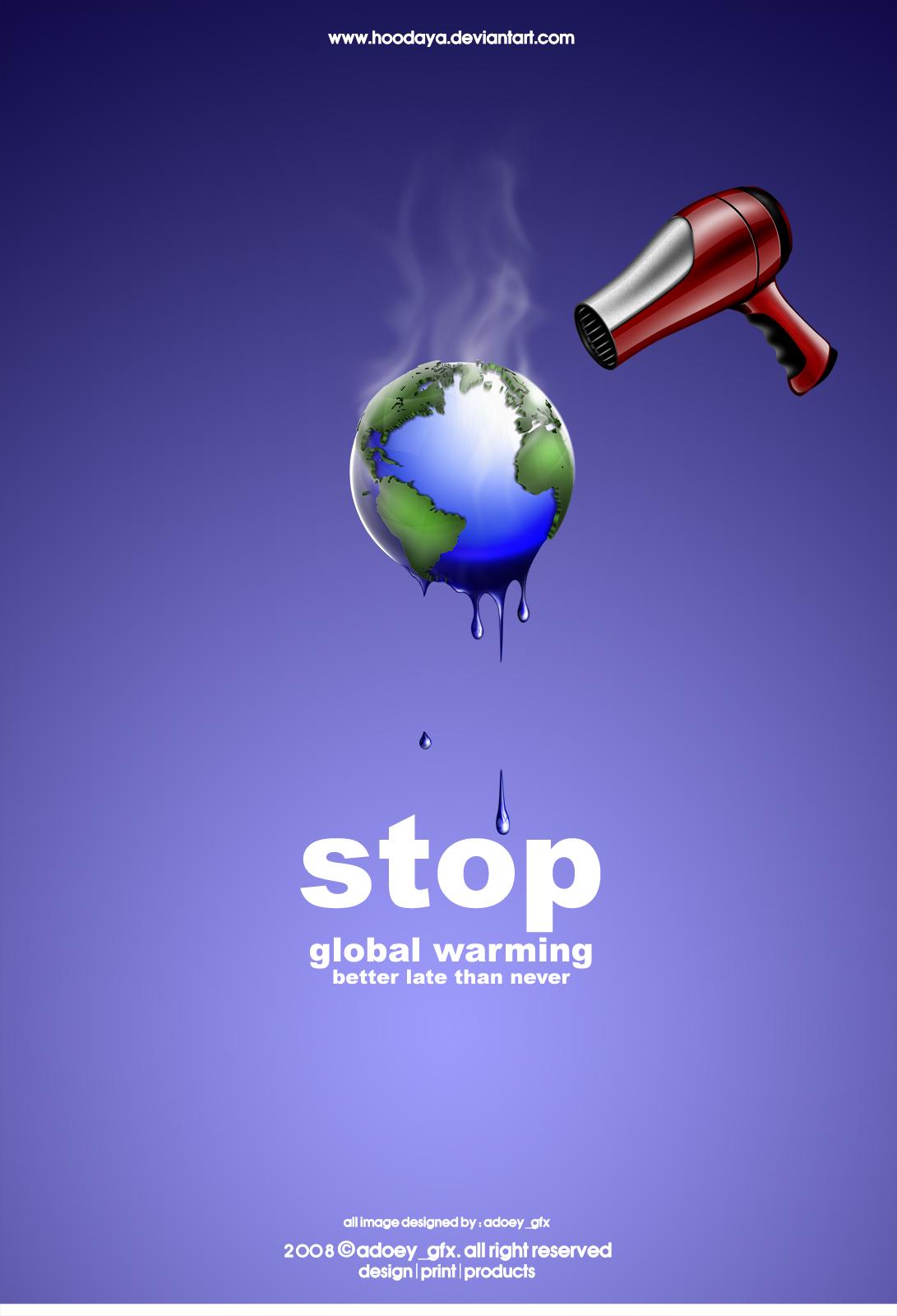 Stop It Now by hoodaya