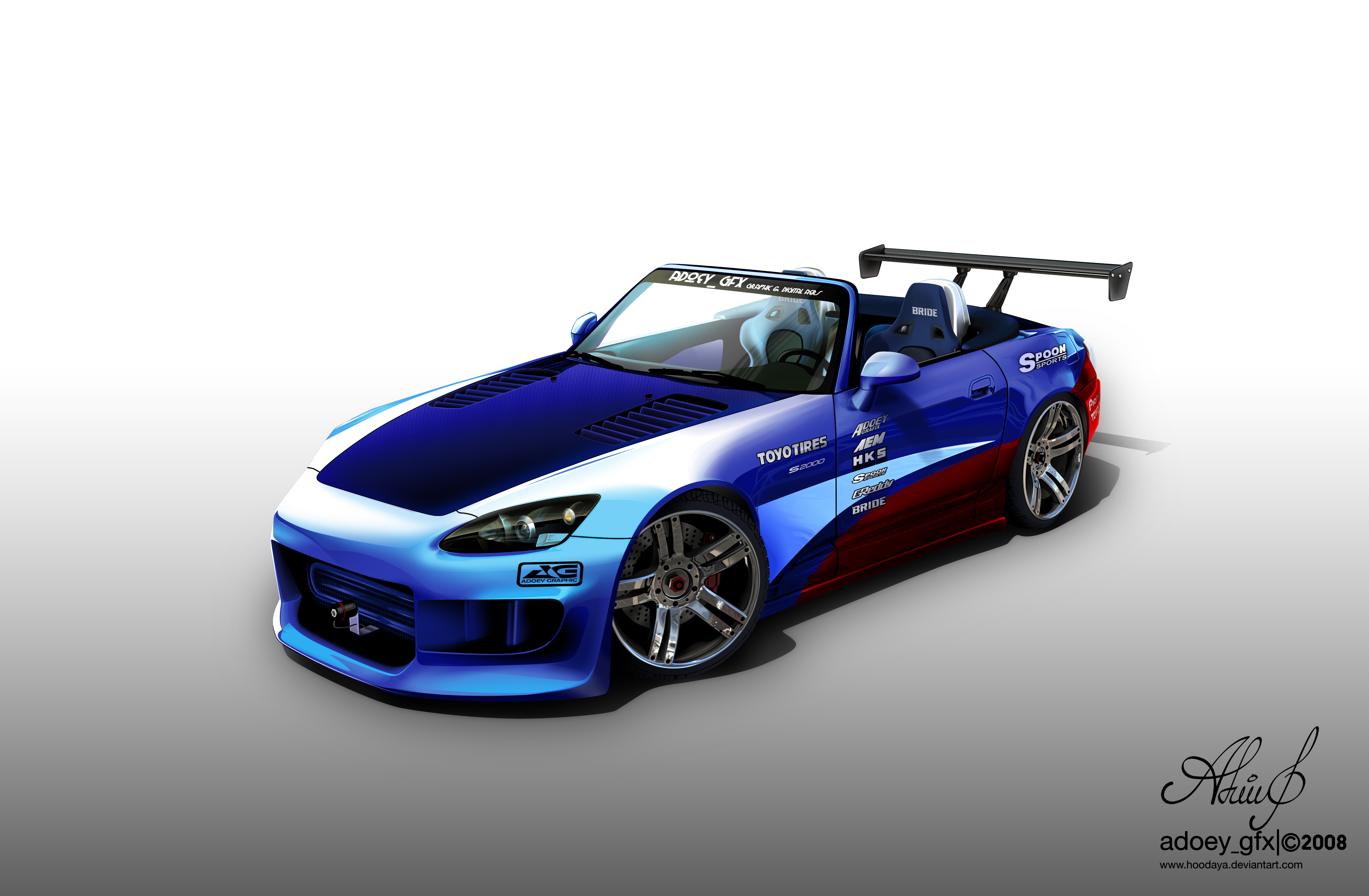 modified honda s2000 wallpapers auto gears. Black Bedroom Furniture Sets. Home Design Ideas