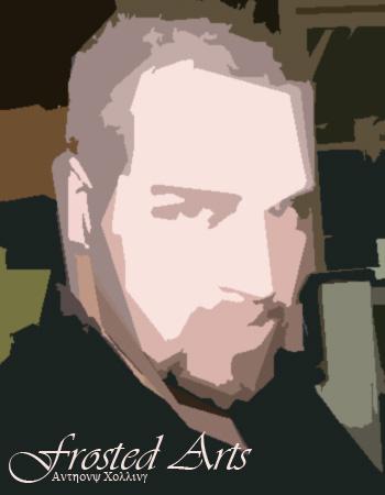 f705t's Profile Picture
