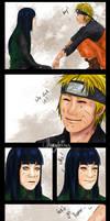 Naruto x Hinata - Done